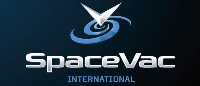 SpaceVac