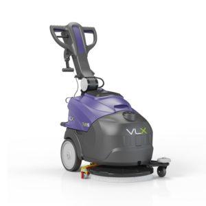 VLX 728S