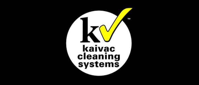 Echipamente curățenie Kaivac