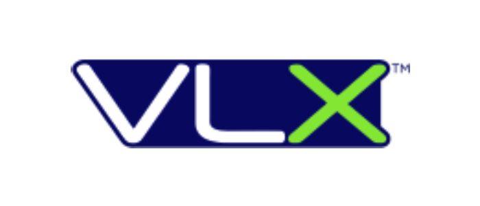 Echipamente curățenie VLX