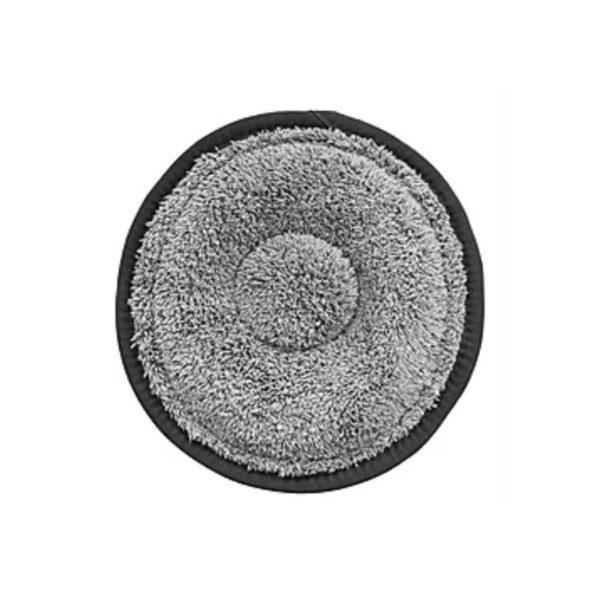 microfibre