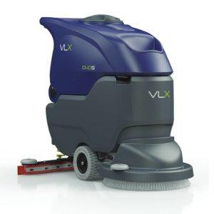VLX 1040S