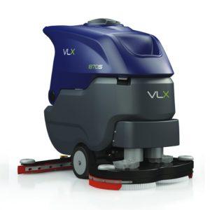 VLX 1870S