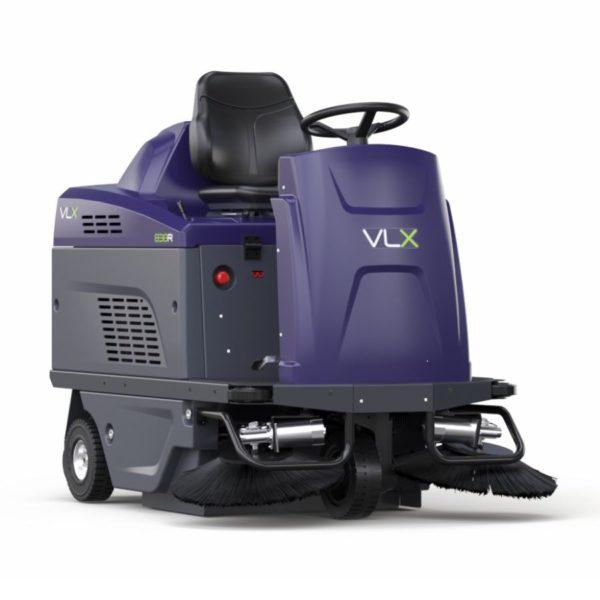VLX_838R