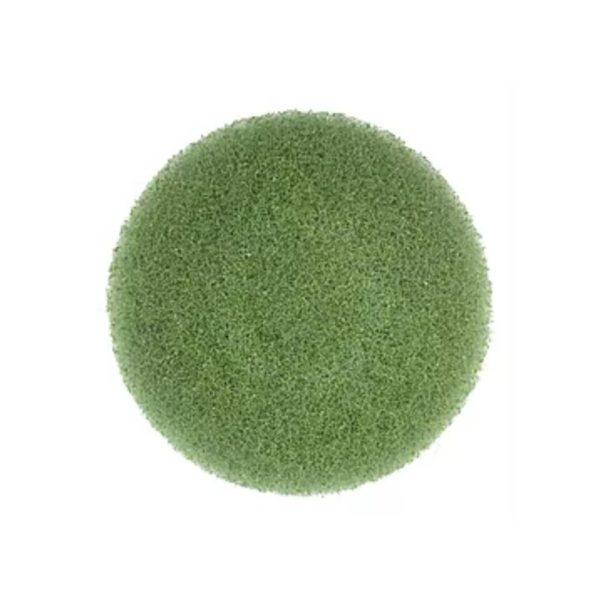 green twister