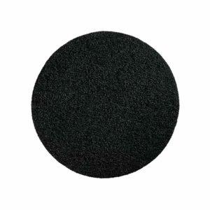 pad negru