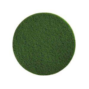 pad verde